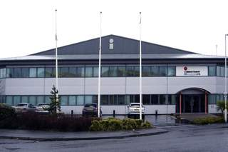 Primary Photo of 15 Factory Rd