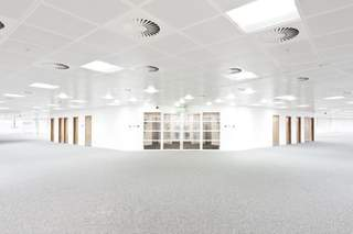 Building Photo - Tay House, Glasgow - Office for rent - 9,439 sq ft