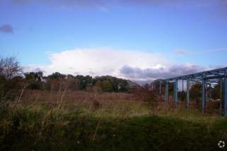Primary Photo of Airfield Industrial Estate