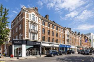 Primary photo of 60-62 Kings Rd