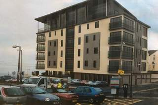 Primary Photo of Serviced Apartments At