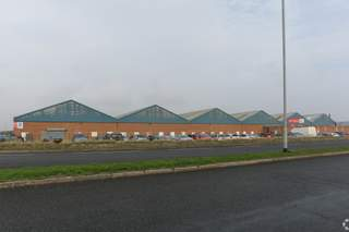 Primary Photo of Walker Buildings and Land, Development Land