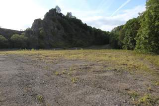 Primary Photo of Land at Darlton Quarry, Parcel 2