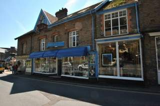 Primary Photo of Gunns Gallery