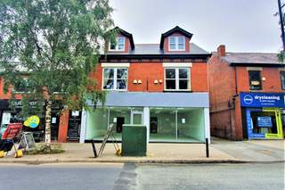 20200717_104043-scaled - 17-19 Woodford Rd, Stockport - Shop for sale - 4,042 sq ft