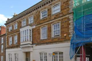 Primary Photo of Chancery House
