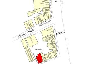 Goad Map for 3A-5C Elmfield Rd