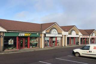 Primary Photo - 1-6 Muirend Rd, Aberdeen - Shop for rent - 1,449 sq ft