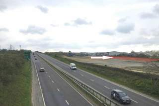 Primary Photo of A30 Business Park, Phase 2