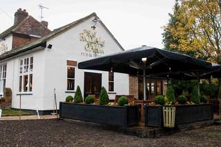 Primary photo of The Royal Oak