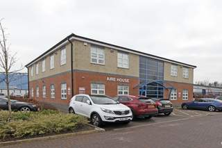 Primary Photo of Aire House
