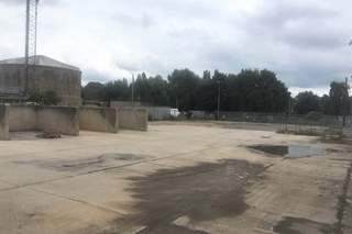 Primary Photo of Itchen Business Park Open Storage