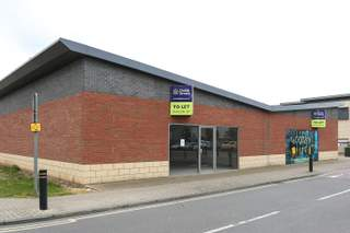 Primary Photo of North Ormesby Health Village, Unit 1-2