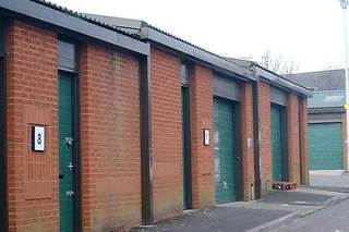 Primary Photo of Units 5-9, High St