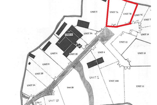 Primary Photo of 7a-7b Smallford Ln