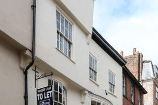 Primary Photo of 71 Low Petergate