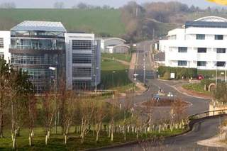 Primary photo of Phase 6 Torbay Business Park