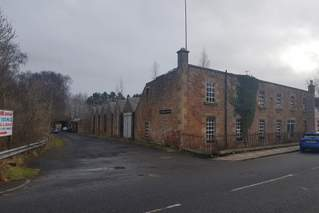 Primary Photo of Former Langland Mill