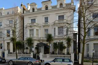 Primary Photo of 54 Holland Park