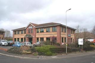 Primary Photo of 3 Willowside House, Unit 3a-3d