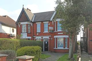 Primary Photo of 84-86 Oswald Rd