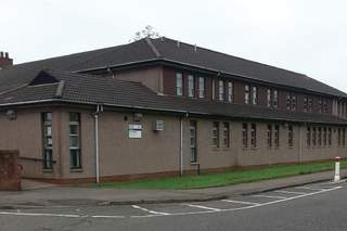 Primary Photo of 2 Park Rd, Dunfermline