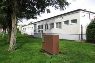 Primary Photo of Unit 1-9, Gilchrist Thomas Industrial Estate
