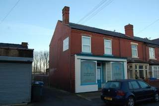 Primary Photo of 1 Mayfield Rd, Chorley