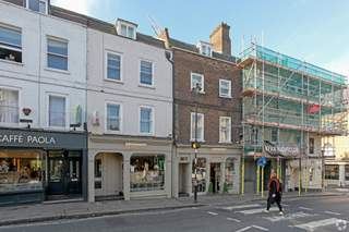 Primary Photo of 5-7 Hill Rise