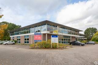 Primary Photo of Unit 1320, Solihull Pky