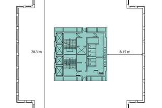 Floor Plan - 14 New London St, London - Serviced office for rent - 50 to 6,807 sq ft