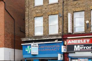 Primary Photo of 121 Anerley Rd