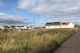 Primary Photo of Land To The South West of Skeith Centre