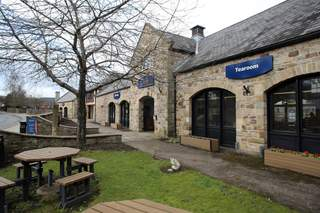 Primary Photo of Durham Dales Centre
