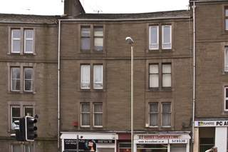 Primary Photo of 142A Lochee Rd