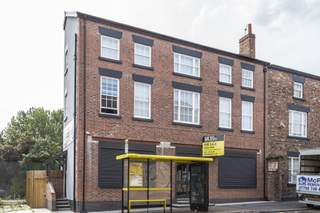 Primary Photo of 12 Wavertree Rd