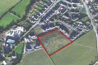 Primary Photo of Land at Village Green