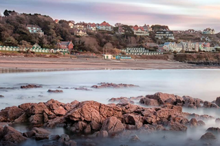 Primary Photo of Langland Bay