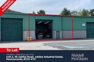 Primary Photo of 40 Jubilee Rd