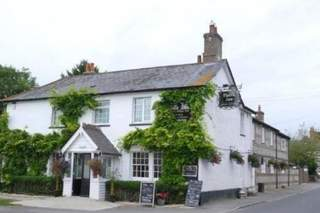 Primary Photo of Piddle Inn