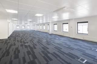 Interior Photo for 120 West Regent St