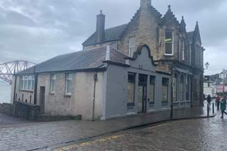 Primary Photo of 35 High St, South Queensferry