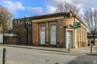 Primary Photo of 4 Otley Rd