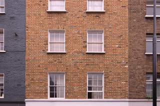Primary Photo of 22 Goodge Pl