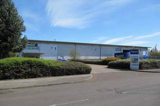 Primary Image - Brooklands Way, Boldon Colliery - Industrial unit for rent - 726 to 27,672 sq ft