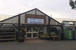 Primary Photo of Studley Grange Garden & Leisure Park
