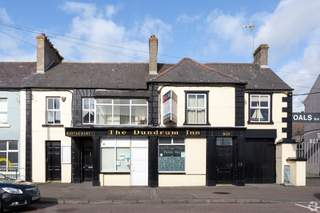 Primary photo of The Dundrum Inn, Newcastle