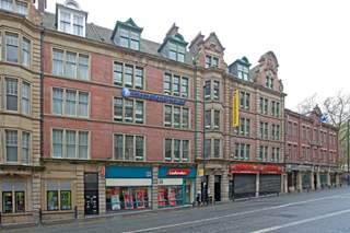 Primary Photo of 7-15 Gallowgate