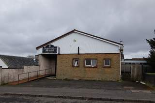 Primary Photo of Springhill Marble Social Club