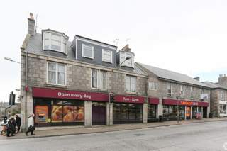 Primary Photo of 345 North Deeside Rd